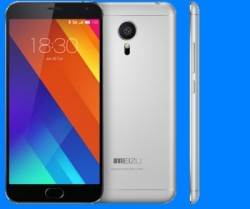 Meizu MX5 Launcher,Music,Camera For All Android