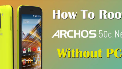 Easy Way To Root Cricket Wireless LG G Stylo H634 - DroidBeep