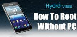 Easy Way To Root ASUS MeMO Pad HD 7 (ME173X) - Without