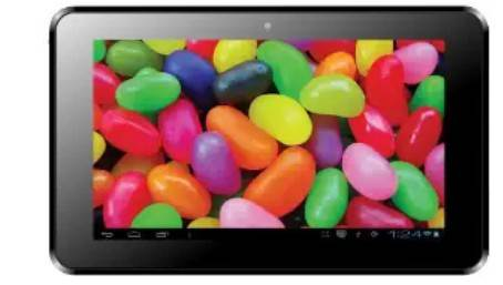 Root SuperSonic SC-999BT Tablet