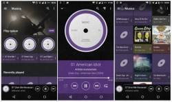 How To Install Xperia Z5 Walkman On Android Lollipop