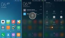 ROM MIUI 7 Android 5.1.1 Lollipop For Lenovo A6000/+