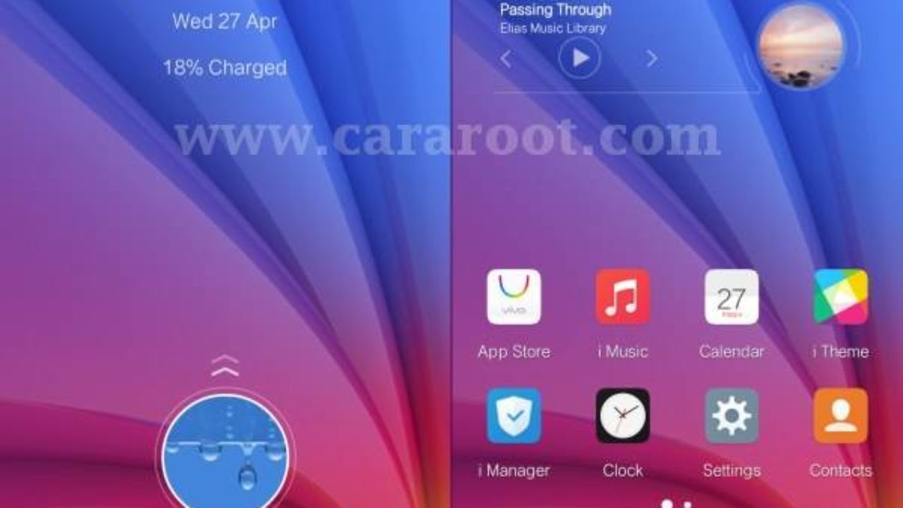 How To Install FuntouchOS Android 5 0 2 ROM For Lenovo A6000/ Plus
