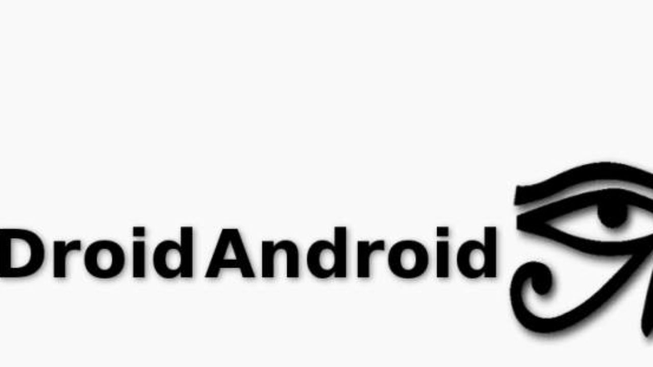 cRdroid 3 8 8 Android 7 1 2 Nougat ROM For Kindle Fire HD - DroidBeep