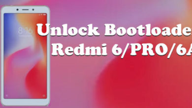 Root Huawei Honor 6 H60-L04 Without PC - DroidBeep