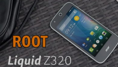 Root Huawei Y5 (Y560-U02) Without PC - DroidBeep