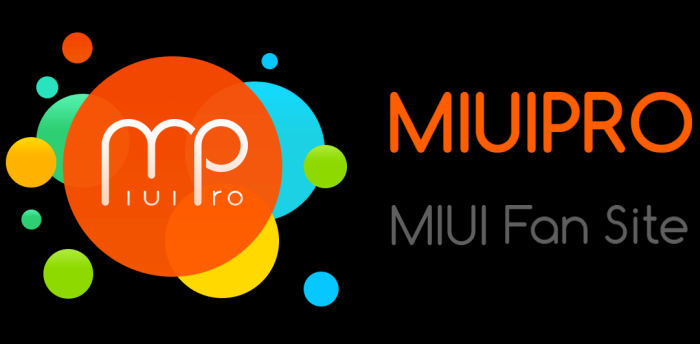 How To Install MIUIPRO 10 Custom ROM On all Xiaomi Devices