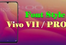 How To Install MIUI 9 On Lenovo Vibe C - DroidBeep